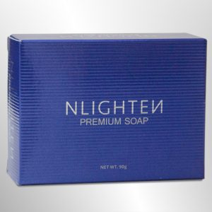 Premium-Soap-2