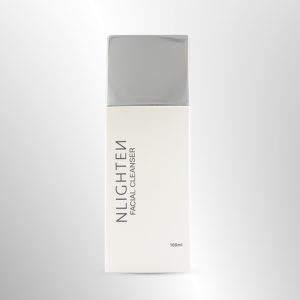 Facial-Cleanser-3